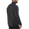 Salomon Drifter Jacket Men Black/Forged Iron